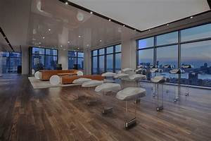 13, Commercial, Office, Design, Ideas