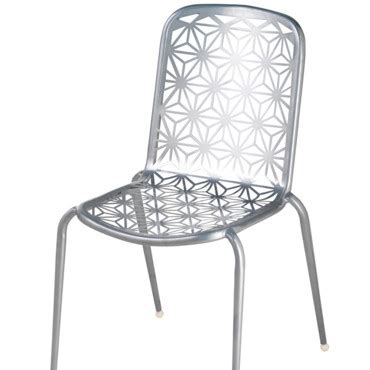 chaise conforama soldes table rabattable cuisine chaise de cuisine conforama