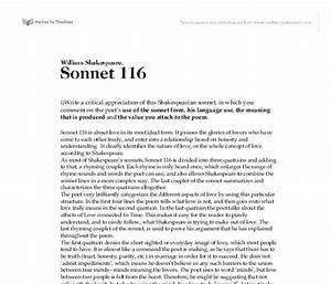 sonnet  essay essay about sport sonnet  essay free download