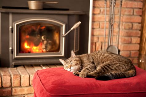 wood stove floor protection requirements canada 8 tips for wood stove safety