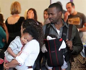 Patrick Kodjoe Wife | www.imgkid.com - The Image Kid Has It!