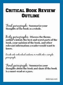 good character traits essay geography coursework help good character traits essay