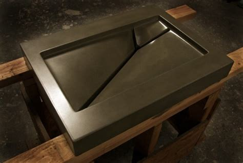 concrete kitchen sink molds molds for concrete sinks from the concrete apothecary 5672