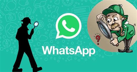 how to spy whatsapp messages 3 best spy apps for iphone and android
