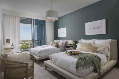 Florida Home Interiors by Portfolio