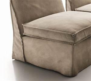 couture bord a bord pour le cuir et le tissu With couture canapé cuir