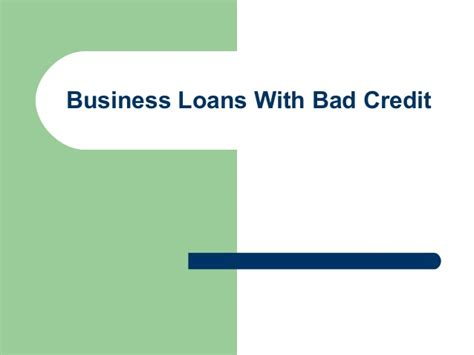 Business Loans With Bad Credit. Different Types Of Laser Hair Removal. Phoenix Wealth Management 421g Tax Abatement. Mortgage Lenders Chicago Seagate Goflex Forum. Where To Get A Debt Consolidation Loan. Average Bookkeeping Fees Good Home Inspection. Outsourced Accounting Firms Auto Cash Loan. Video Games And Heart Rate Poland High School. Moving Companies Mooresville Nc