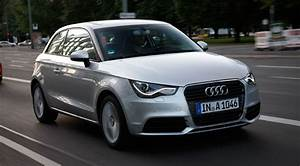 Audi A1 1 2 Tfsi Occasion : audi a1 1 2 tfsi photos 6 on better parts ltd ~ Gottalentnigeria.com Avis de Voitures