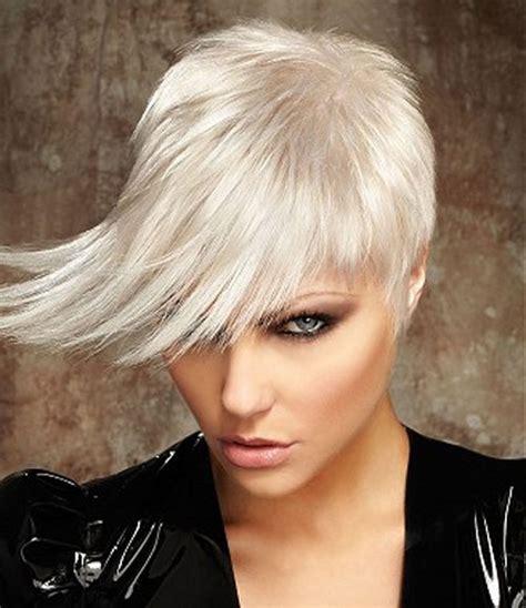 20 blonde short hairstyles 2013 short hairstyles 2017