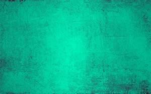 Light blue/Turquoise Theme | ρяσƒιℓє ρєяƒєcтιση