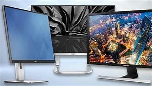 Testsieger Fernseher 2017 : monitor testsieger 2017 der beste monitor chip ~ Jslefanu.com Haus und Dekorationen