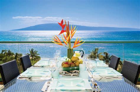 fare deals discount hawaii deal   travel  june