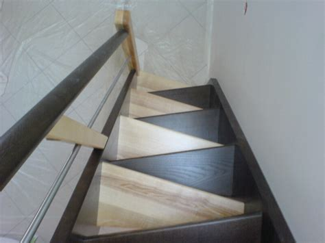 escaliers deparis 77 escaliers en bois sur mesure ile de fabrication et pose