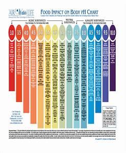 9  Body Chart Templates