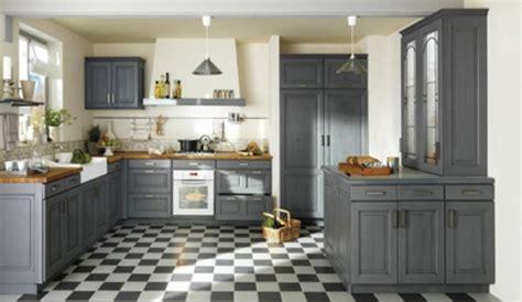 famille cuisine deco maison de famille meilleures images d 39 inspiration