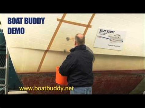 Best Boat Cleaning Products by Boat Buddy Best Boat Cleaning Products To Clean Your Boat
