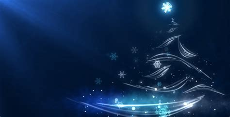 classic christmas motion background animation perfecty loops 10 best christmas cards premiumcoding