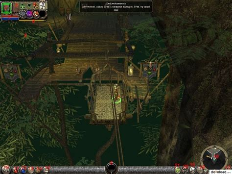 dungeon siege 2 mac dungeon siege ii patch 2 2 rpg