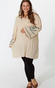 plus size outfits for a wedding style jeans With cheap plus size dresses for wedding guests