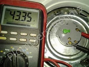 Quand Changer Anode Chauffe Eau : comment tester une r sistance lectrique page 1 productions d 39 eau chaude chauffe eau ~ Melissatoandfro.com Idées de Décoration