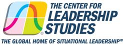 home situational leadership training management model