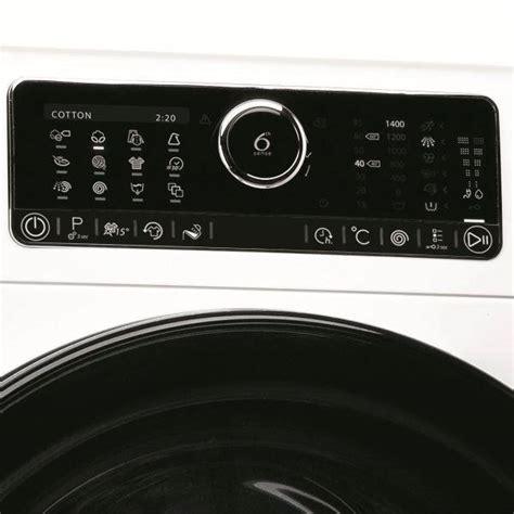 dimension lave linge encastrable maison design bahbe