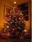 pre lit tree troubleshooting how to troubleshoot pre lit tree lights ehow