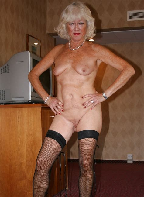 mature mix of freckled grannies saggy tits 12 high quality porn pic
