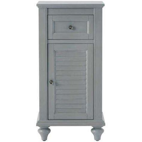 home depot laundry cabinets laundry room cabinets laundry room storage the home depot