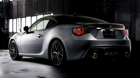 toyota  style cb wallpapers  hd images car pixel