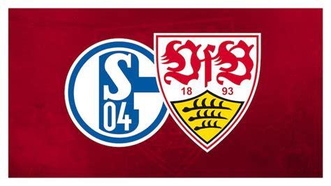 Haaland and reyna shine as dortmund youngsters down gladbach. Schalke Vs VfB Stuttgart live stream online - Footybite