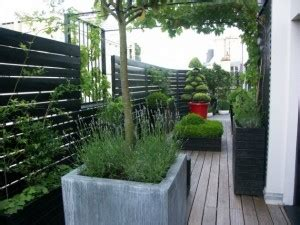 idees damenagement pour sa terrasse aufoyerfr blog