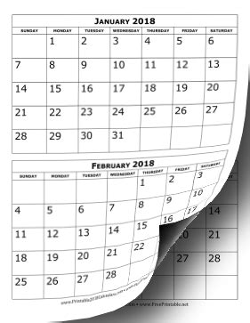 Printable 2015 Calendar Three Months Per Page 12 Month Calendar Calendar Printable Floral Calendar Large