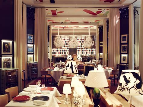 la cuisine h el royal monceau restaurant la cuisine hôtel royal monceau gourmets co