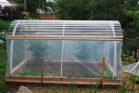 17 best images about diy hoop house greenhouse gardening