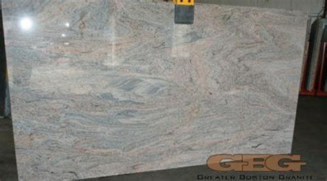 juparana colombo from skyline marble granite inc in