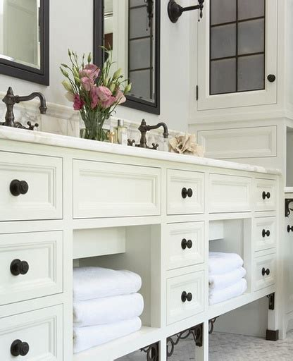 adding cabinets to kitchen 27 best master bath vanity tower images on 3989
