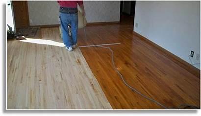 Pine Stain Wood Floors Floor Hardwood Flooring