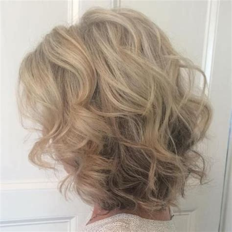 medium hair styles 17 best images about hairstyles on bobs 4415