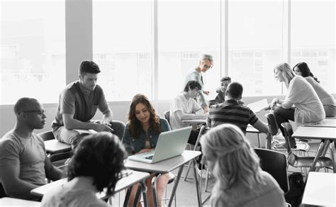 What Is a Flipped Classroom? And What Are Its Learning ...