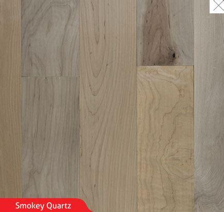 engineered hardwood floors engineered hardwood floors made in usa
