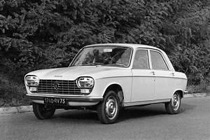 204 Peugeot Coupé : peugeot 204 classic car review honest john ~ Medecine-chirurgie-esthetiques.com Avis de Voitures
