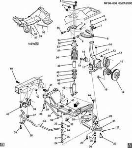 Gm Lt1 Engine Parts  Gm  Free Engine Image For User Manual