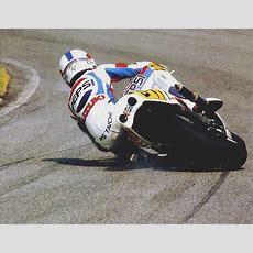 Motogp日本gp:ケビン・シュワンツ & フランコ・ウンチーニ再び ( オートバイ )  アドリア海のフラノ Since 2006 Yahoo!ブログ