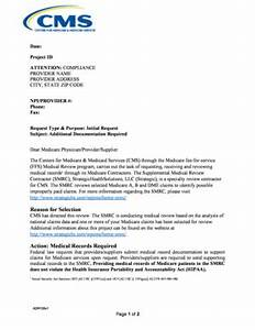 cover letter for bloomberg - email cover letter examples forms and templates fillable