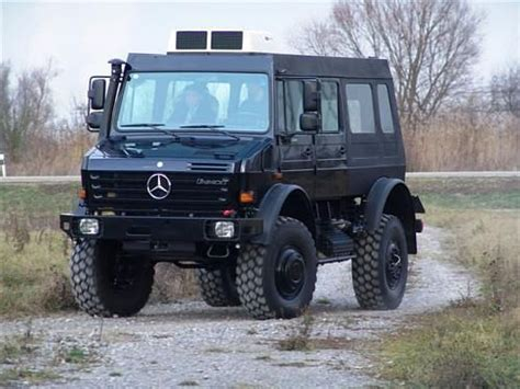 Unimog Cer For Sale by 17 Best Ideas About Unimog U5000 On Mercedes