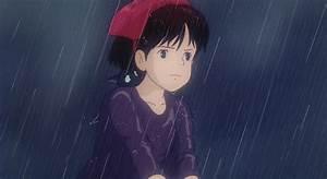 Female Roles In The Films Of Studio Ghibli  A Senior
