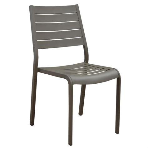 catgorie fauteuils de bureau page catgorie fauteuil de jardin page 20 du guide et