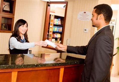 Why You Should Always Review Your Hotel Bill When You