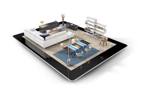 Interior Design Internships in Cape Town - Fully